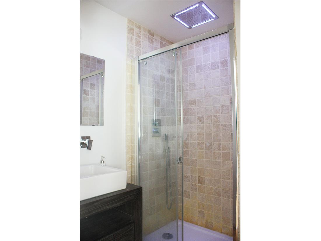 systeme aeration salle de bain du frimas dans les